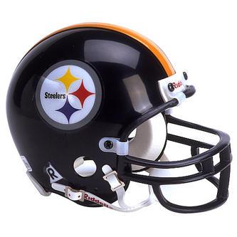 steelers-helmet